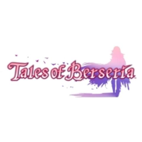 Tales of Berseria - Test de Tales of Berseria : You talkin' to me?