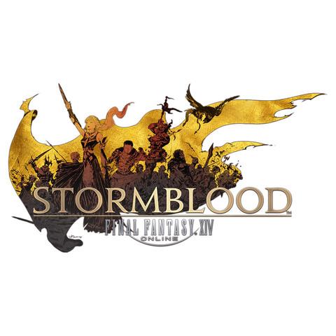Stormblood - De nouvelles informations en provenance du Fan Festival de Francfort