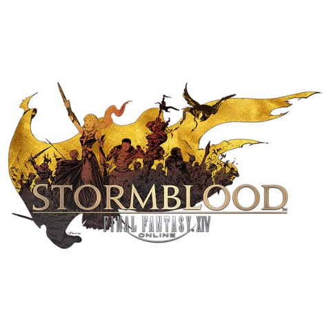 Stormblood - Les infos Stormblood de mai