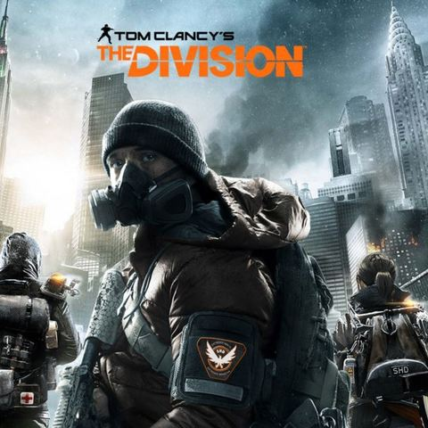 The Division (film) - Stephen Gaghan réalisera l'adaptation de The Division au cinéma