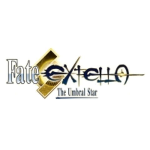 Fate/Extella: The Umbral Star - Jeu-concours : des éditions standards et « Moon Crux » de Fate/Extella: The Umbral Star à gagner
