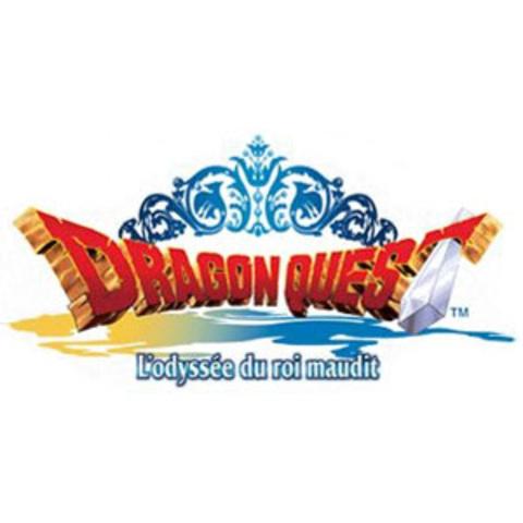 Dragon Quest VIII : L'Odyssée du roi maudit - Nom d'un slime - Test de Dragon Quest VIII sur 3DS