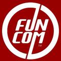 Funcom rationalise, Joel Bylos nommé directeur créatif de tous les MMO du studio
