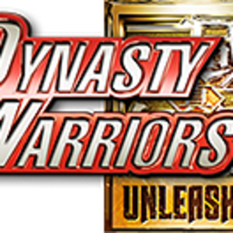 Dynasty Warriors Unleashed - Dynasty Warriors Unleashed : lancement prévu le 30 mars
