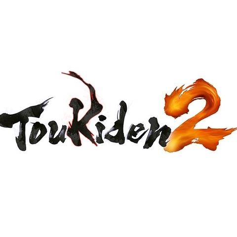 Toukiden 2 - Test de Toukiden 2 : l'art de découper des Onis en tranche