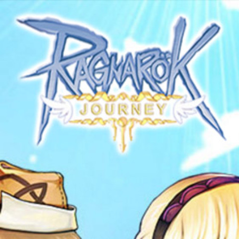 Ragnarok Journey - Ragnarok Journey se lance en version internationale sur navigateurs web