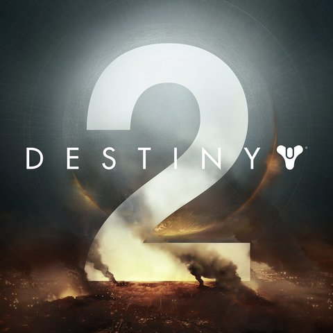 Destiny 2 - La version PC de Destiny 2 disponible en pré-téléchargement