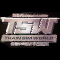 Train Simulator | CSX Heavy Haul
