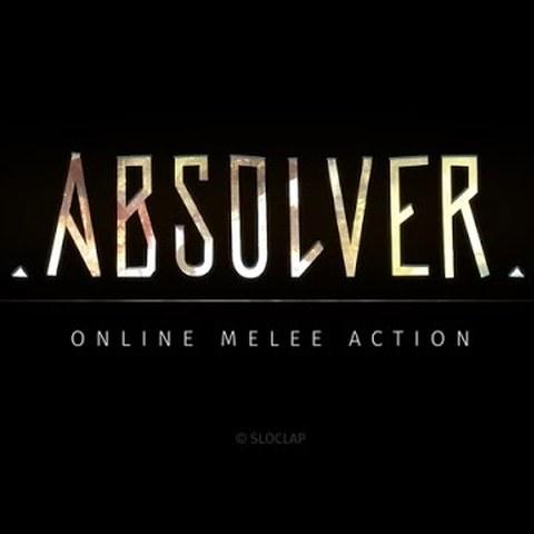 Absolver - Absolver fourbit ses armes – et ses précommandes