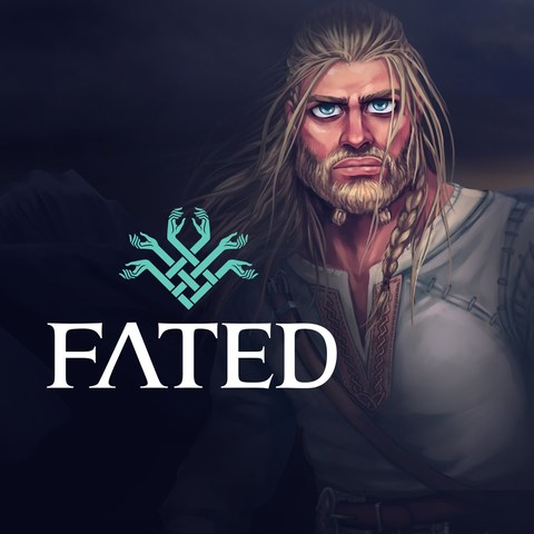 Fated : The Silent Oath - Test de Fated : The Silent Oath
