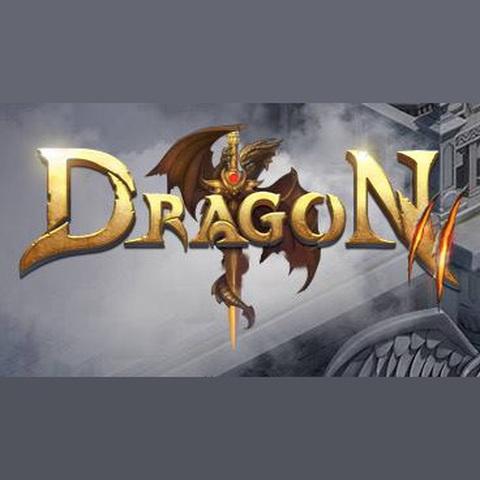 Dragon II - Nouveaux serveurs et nouveau contenu pour Dragon II