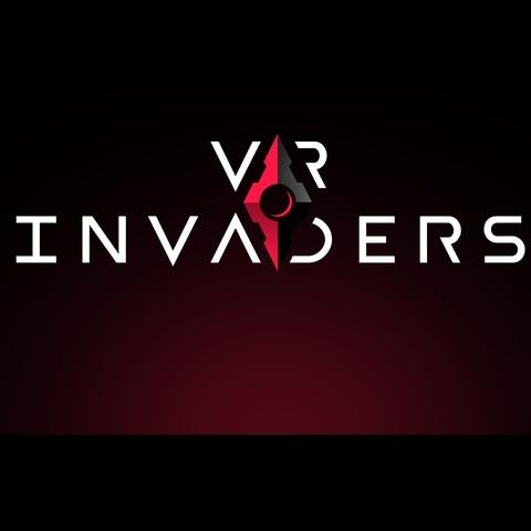 VR Invaders - Test de VR Invaders : beau, mais vide ?