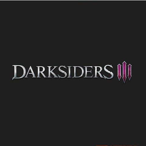 Darksiders 3 - Darksiders 3 sort finalement de l'ombre : premières images
