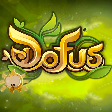 Dofus - WEEK-END Portes Ouvertes & Dungeon Rusher !