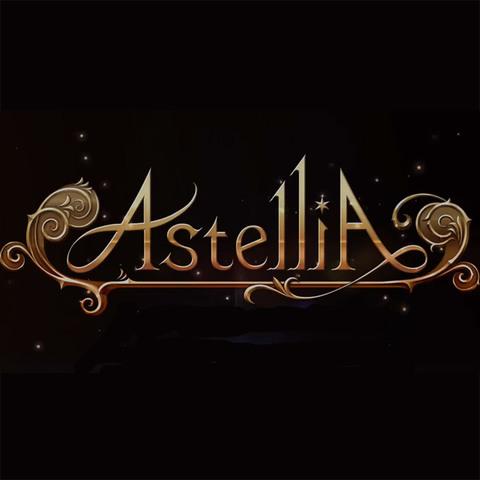 Astellia - Astellia s'annonce en bêta, avec son système d'Astels