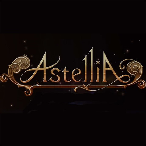 Astellia - Astellia, une version occidentale en 2018