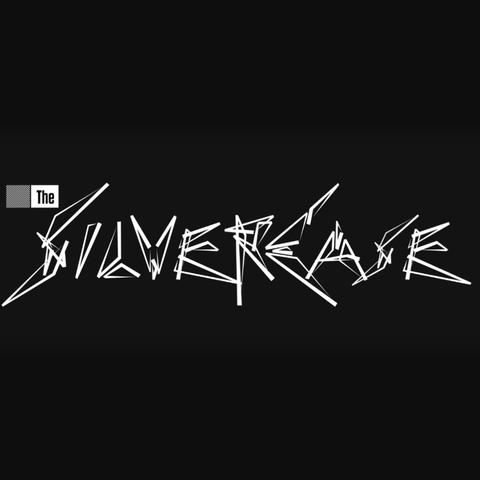 The Silver Case - Test de The Silver Case - Un vieux pot bien terne