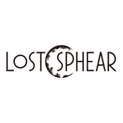 Lost Sphear - Preview de Lost Sphear