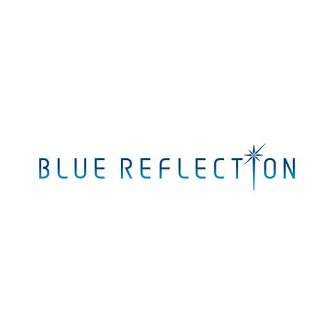 Blue Reflection - Test de Blue Reflection