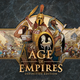 Age of Empire : Definitive Edition