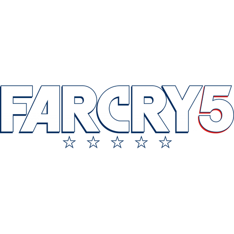 Far Cry 5 - Test Far Cry 5