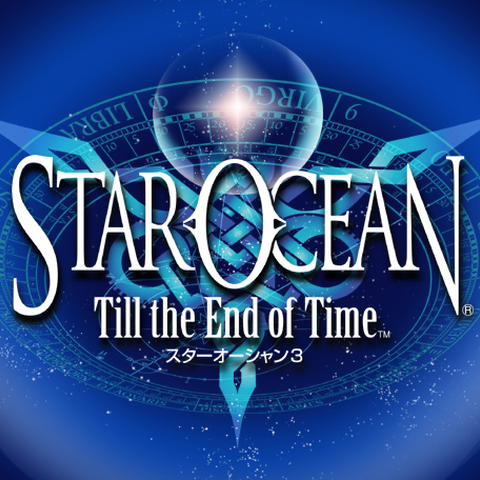 Star Ocean: Till the End of Time - Neo Retro : Star Ocean: Till the End of Time