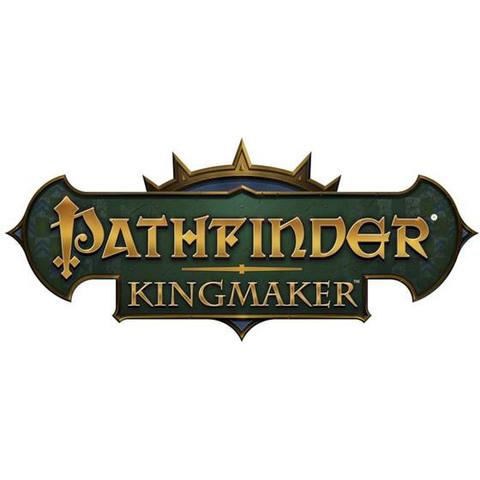 Pathfinder Kingmaker - Concours : avez-vous remporté votre copie de Pathfinder Kingmaker ?