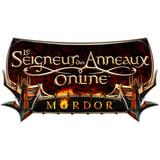 Le Seigneur des Anneaux Online: Mordor