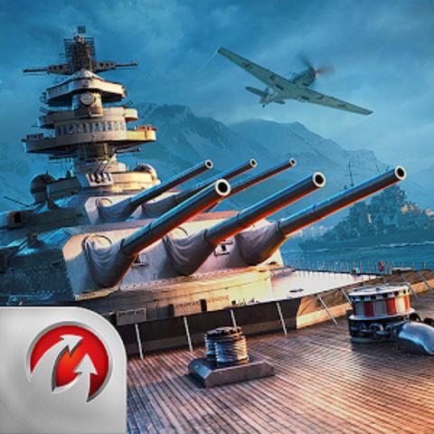 World of Warships Blitz - World of Warships Blitz discrètement lancé aux Philippines