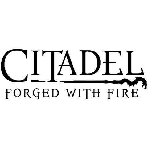 Citadel: Forged with Fire - Une bêta ouverte pour Citadel: Forged with Fire avant l'accès anticipé
