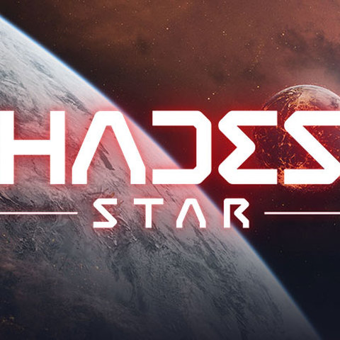 Hades' Star - Sortie du MMO spatial mobile Hades' Star