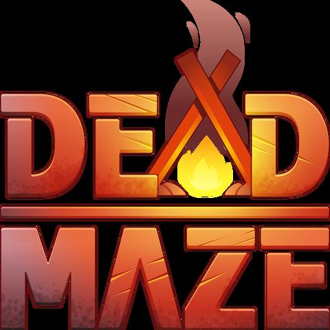 Dead Maze - L'apocalyptique MMO Dead Maze est officiellement disponible