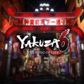 Présentation du créateur de clan de Yakuza 6