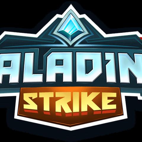 Paladins Strike - Hi-Rez Studios annonce Paladins Strike, un MOBA pour smartphones et tablettes