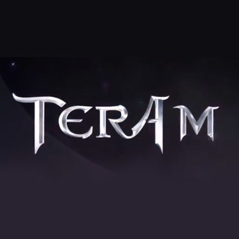 Tera M - Tera M s'annonce en version occidentale