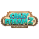 Crazy DreamZ : Magicats Edition