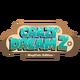 Crazy DreamZ : Magicats Edition
