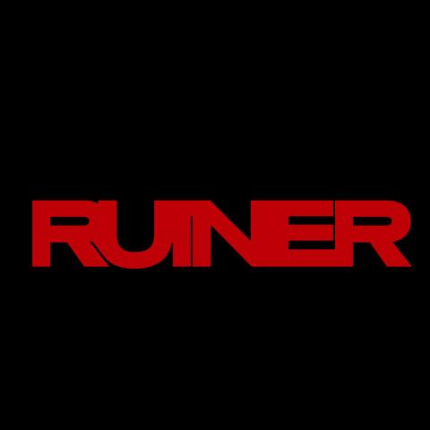 Ruiner - Test de Ruiner - Un shooter plein de personnalité