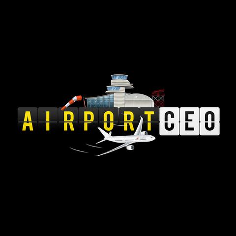 Airport CEO - Aperçu d'Airport CEO - un Tycoon avec du gros potentiel