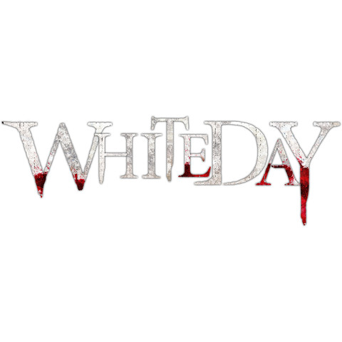 White Day - Test de White Day: A Labyrinth Named School