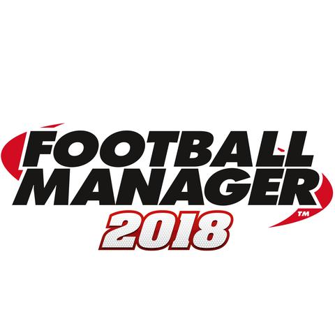 Football Manager 2018 - Test de Football Manager 2018 - Une belle évolution