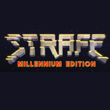 Strafe - Millenium Edition