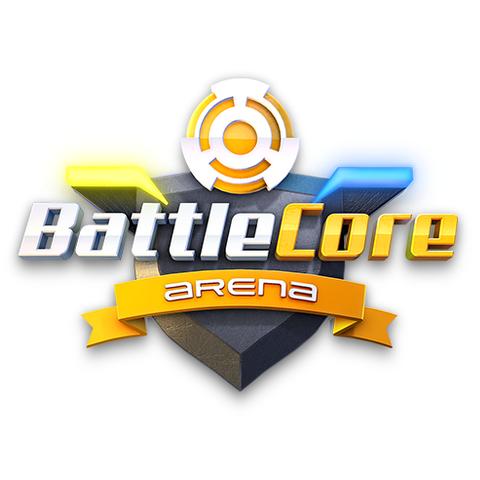 BattleCore Arena - BattleCore Arena