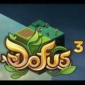 DOFUS Cube : Quel public ?