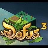 DOFUS Cube