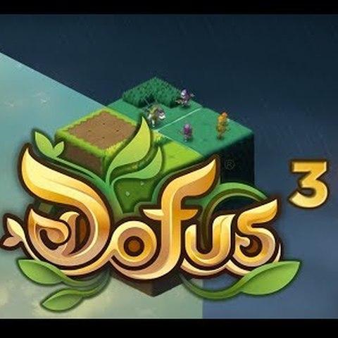DOFUS Cube - DOFUS Cube : Bonta