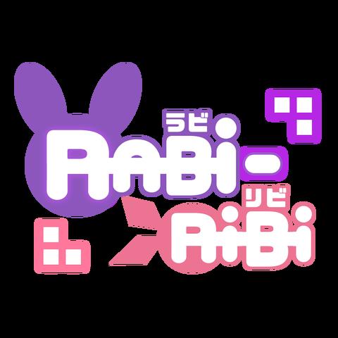 Rabi-Ribi - Test de Rabi-Ribi, paradis du moe