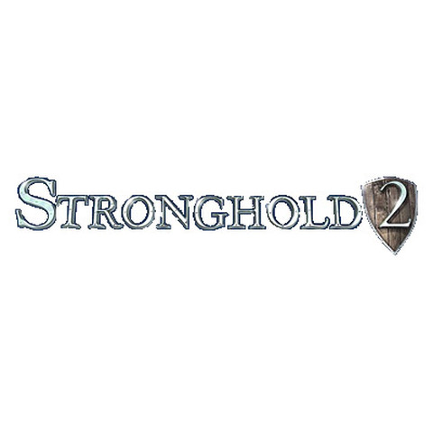 Stronghold 2 - Test de Stronghold 2 : Steam Edition