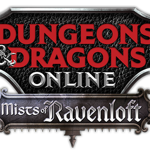 Mists of Ravenloft - Mists of Ravenloft, nouvelle extension pour DDO en décembre