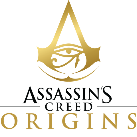 Assassin's Creed: Origins - A 20h, stream découverte de Assassin's Creed: Origins
